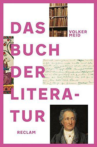 Deutsche Literatur 21 Jahrhundert