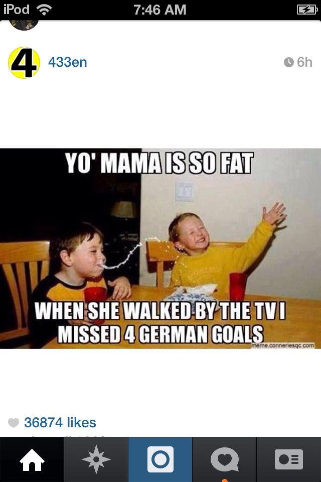 Soccer Jokes Really Funny Pictures Really Funny Yo Momma Jokes