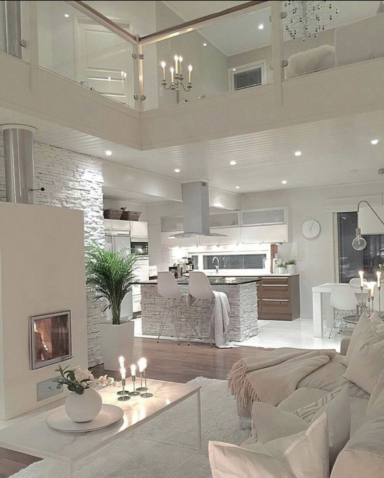 Wine design your style mansions beautiful homes case villas interior also pin by on   pinterest home decor rh