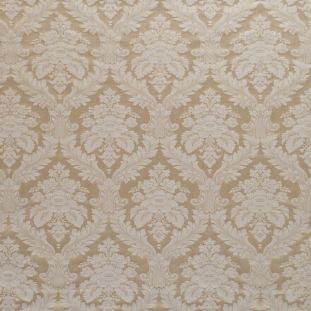 Markham House   Warwick Fabrics