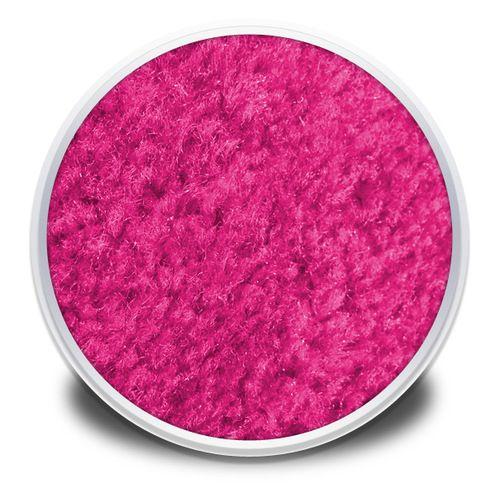 Hot Pink Carpet Runner Red Carpet Runner Carpet Runner Red Carpet Backdrop