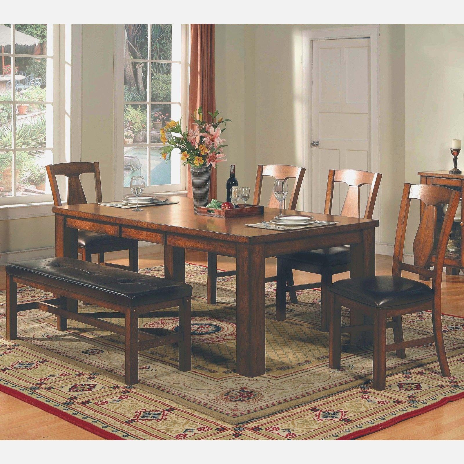 Diamond Furniture Living Room Sets   Diamond Furniture Dinettes, Diamond  Furniture Jail Road, Diamond