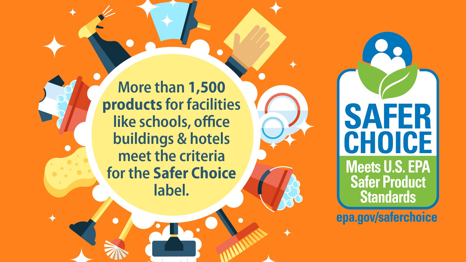 Backtoschool is here epasaferchoice label can help