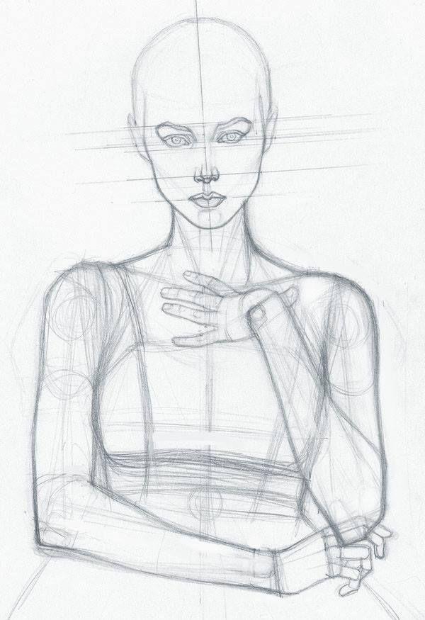 Desenho Meu | Corpo Referencia | Pinterest | Dibujo, Anatomía y Dibujar