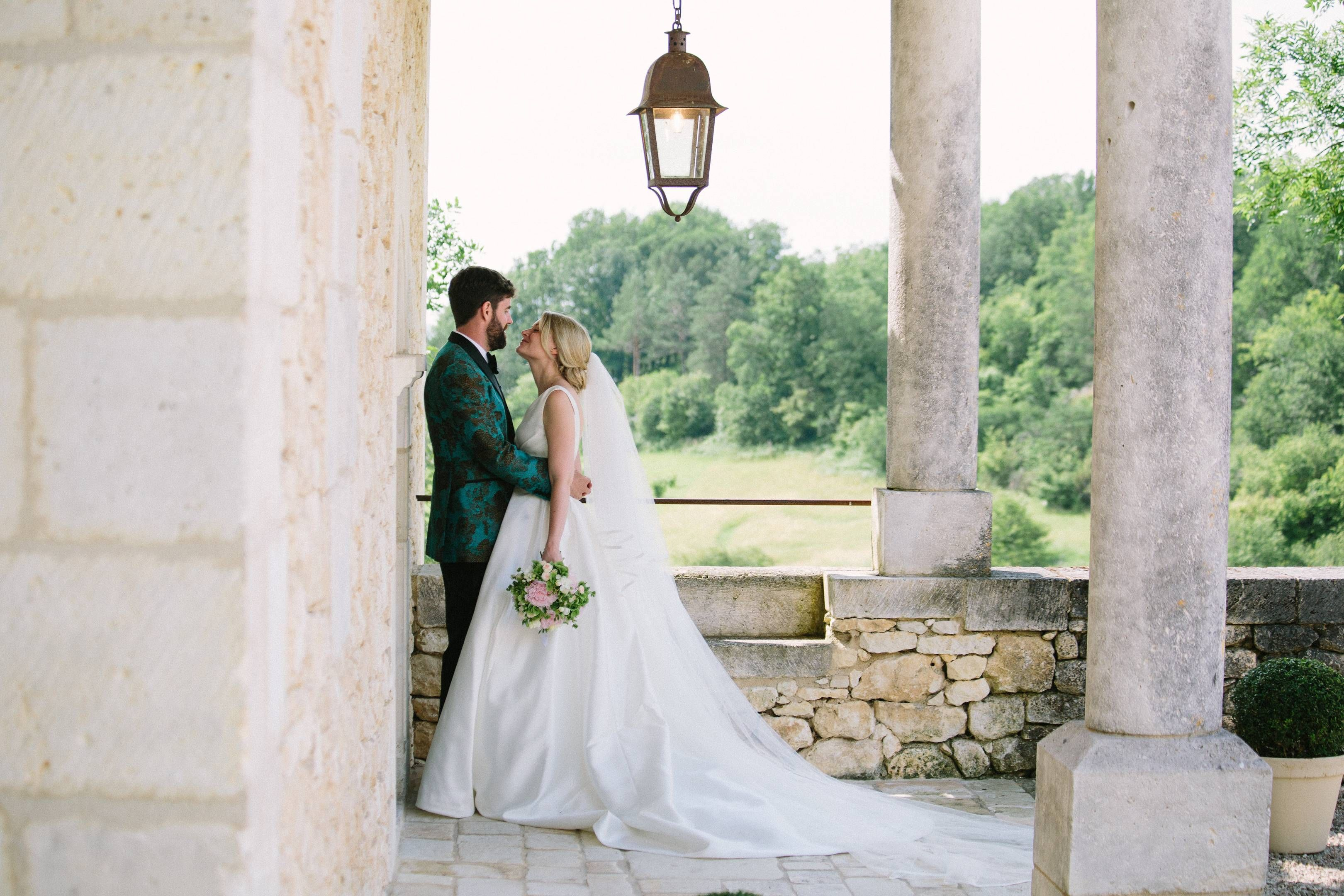 10 Tips About Wedding Dress Preservation All Brides Should Know Wedding Dresses Wedding Dress Preservation Wedding