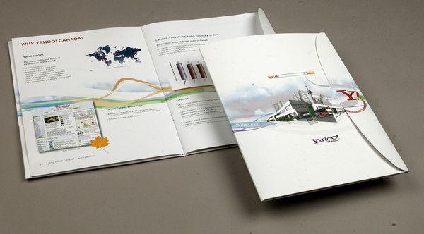 brochure Brochure Designs Pinterest Brochures, Behance and - sample marketing brochure