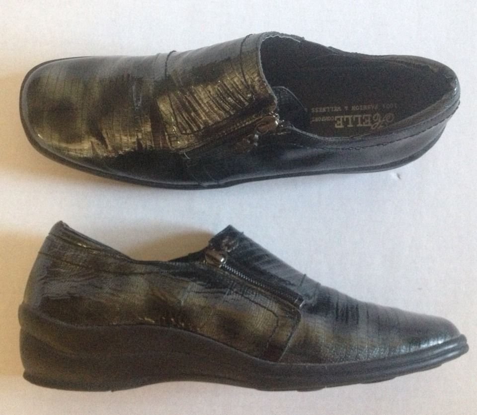 comfort au c women quality shoes michael s mary best black combo janes kors helle comforter and sahara australia