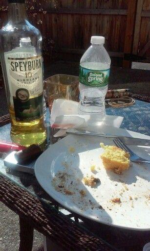 Scotch  Anyone
