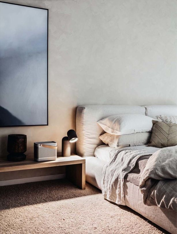 guest bedroom styling tips to make you the best host ever vogue living