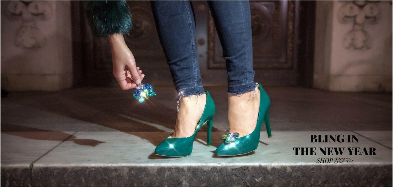 Vegan heels, Women shoes, Vegan shoes