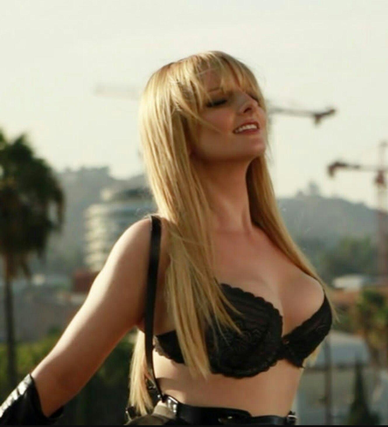 Hot sex scene between a sexy virgin and prof actor 7