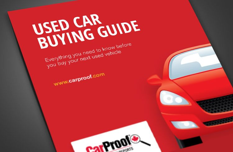 used car buying guide carproof resource centre best buy rh pinterest com used car guides for philadelphia used car guidelines