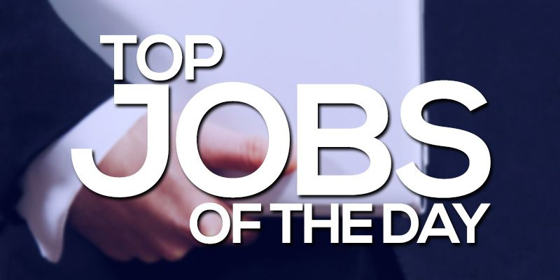 Jobsdhamaka Is India S No 1 Job Portal Search Apply To Best Hassan Jobs Across Top Companies Now Start Your New Care Job Ads Employment News Full Time Work