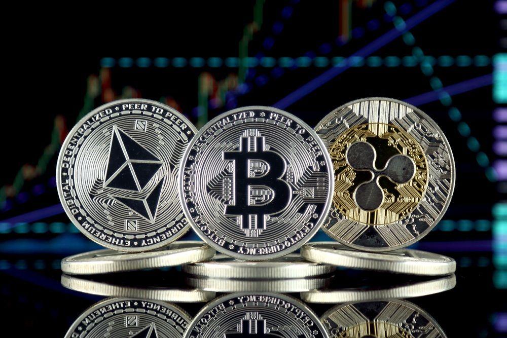 bearish market cryptocurrency