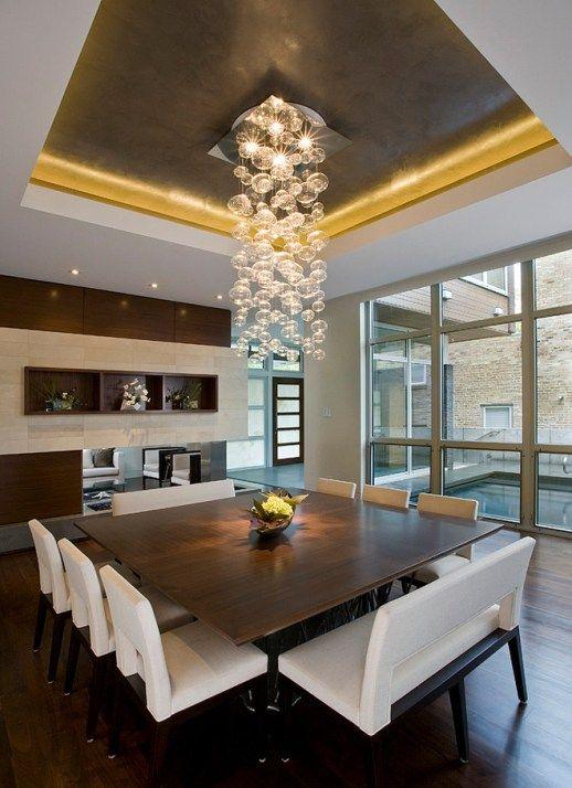 12 Seat Dining Room Table Sets Moderndiningroomwithajapanesewoodendiningtableforwhite
