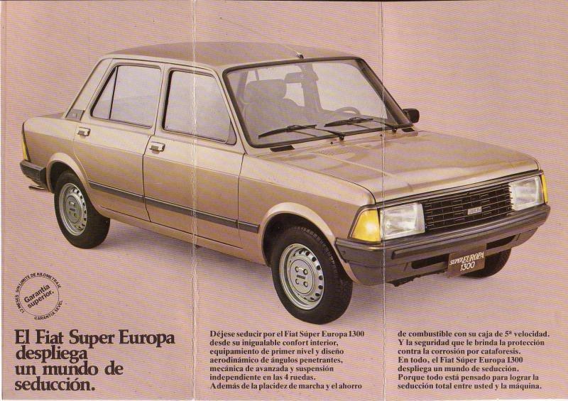 Fiat Supereuropa0001 Jpg 800 565 Carteles Antiguos Coches