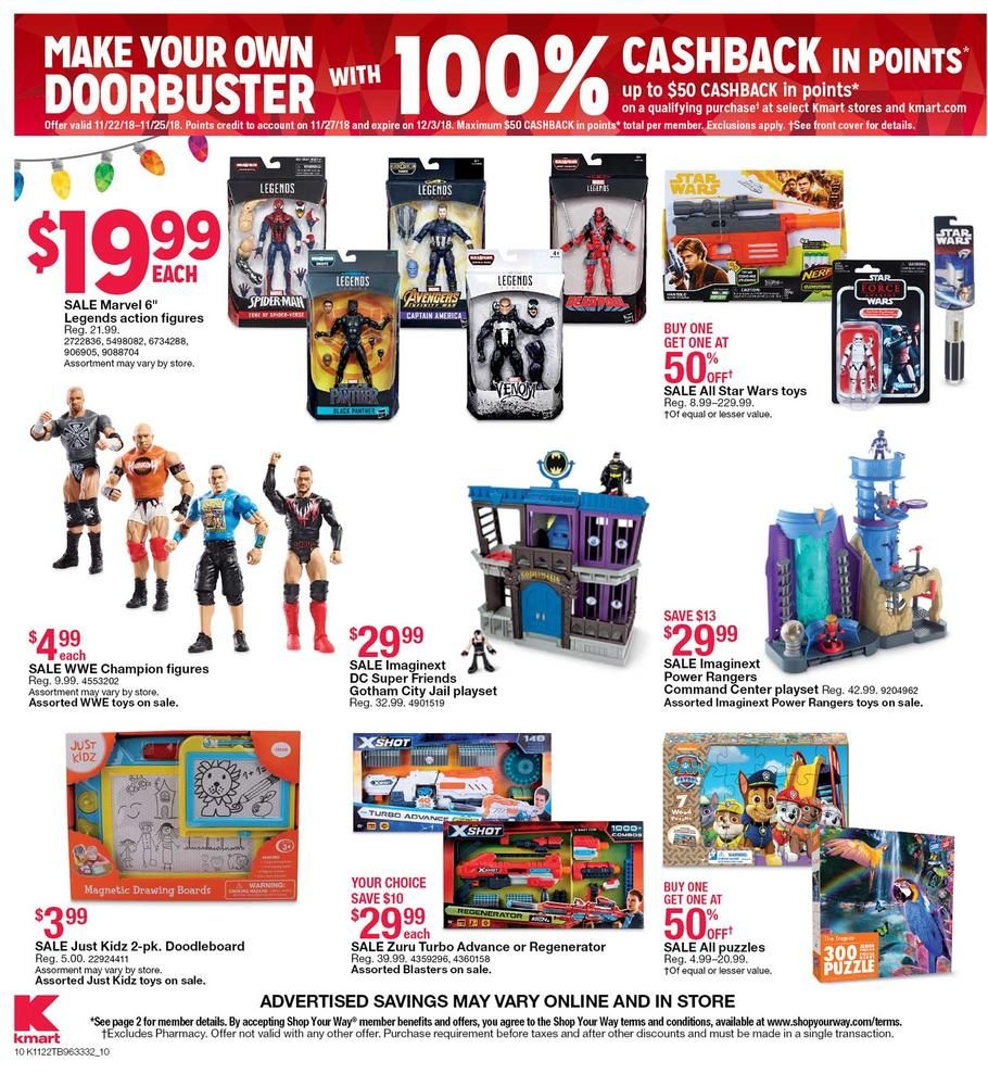 kmart printable coupons black friday