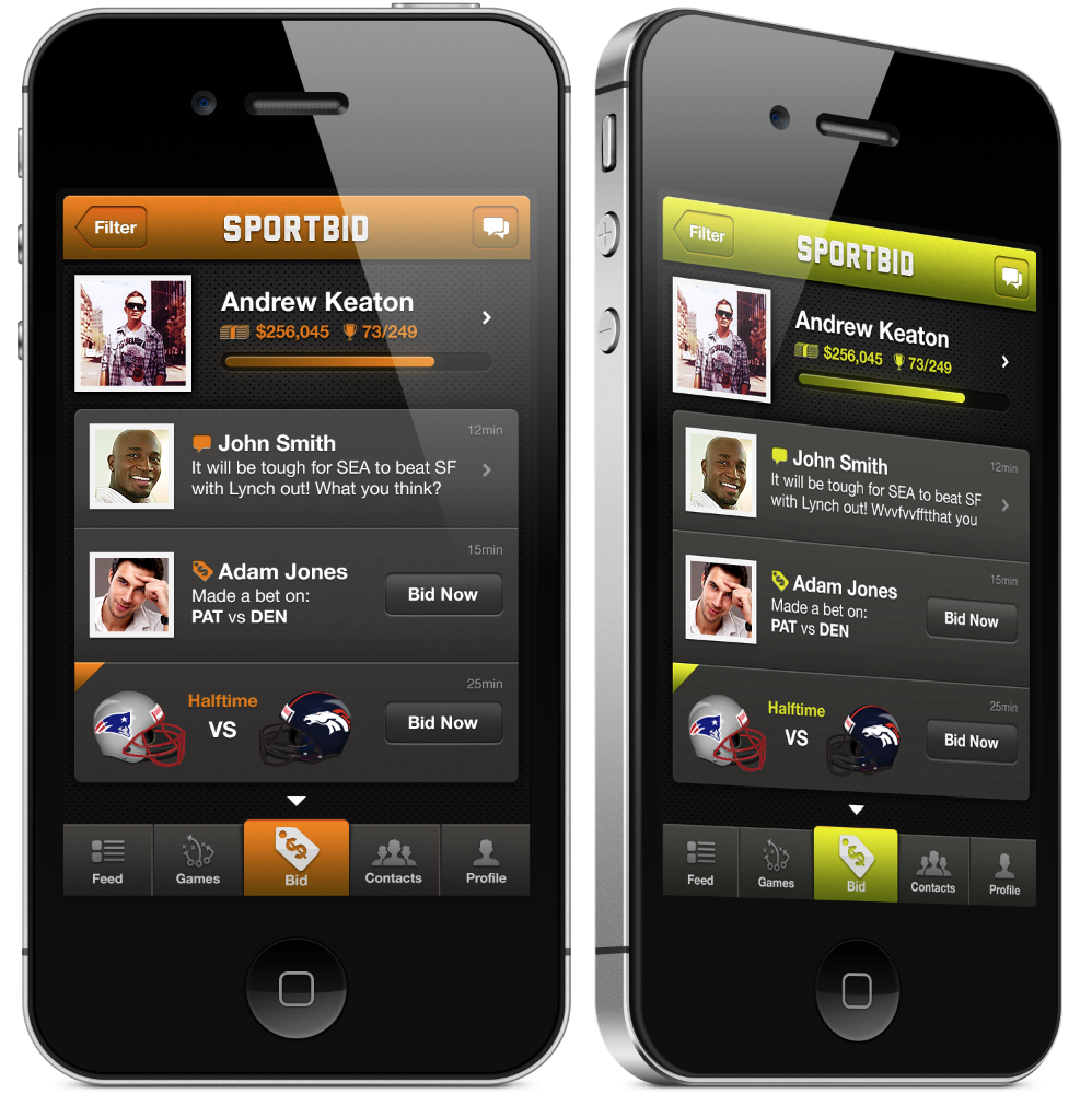 Sports Gambling App. (With images) Gambling, Sports