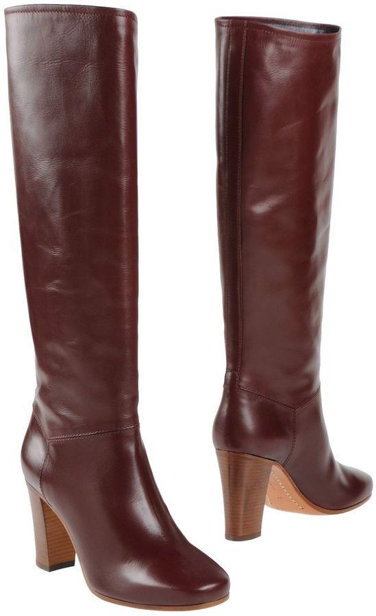 Footwear In 2019BootsShoe Celine Boots Celine Boots 2DH9WIYE