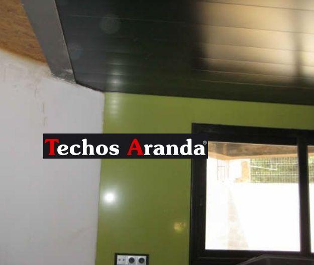 #TechosTorralbadelosFrailes #TechosTorralbadeRibota #TechosTorralbilla #TechosTorrehermosa #TechosTorrelapaja
