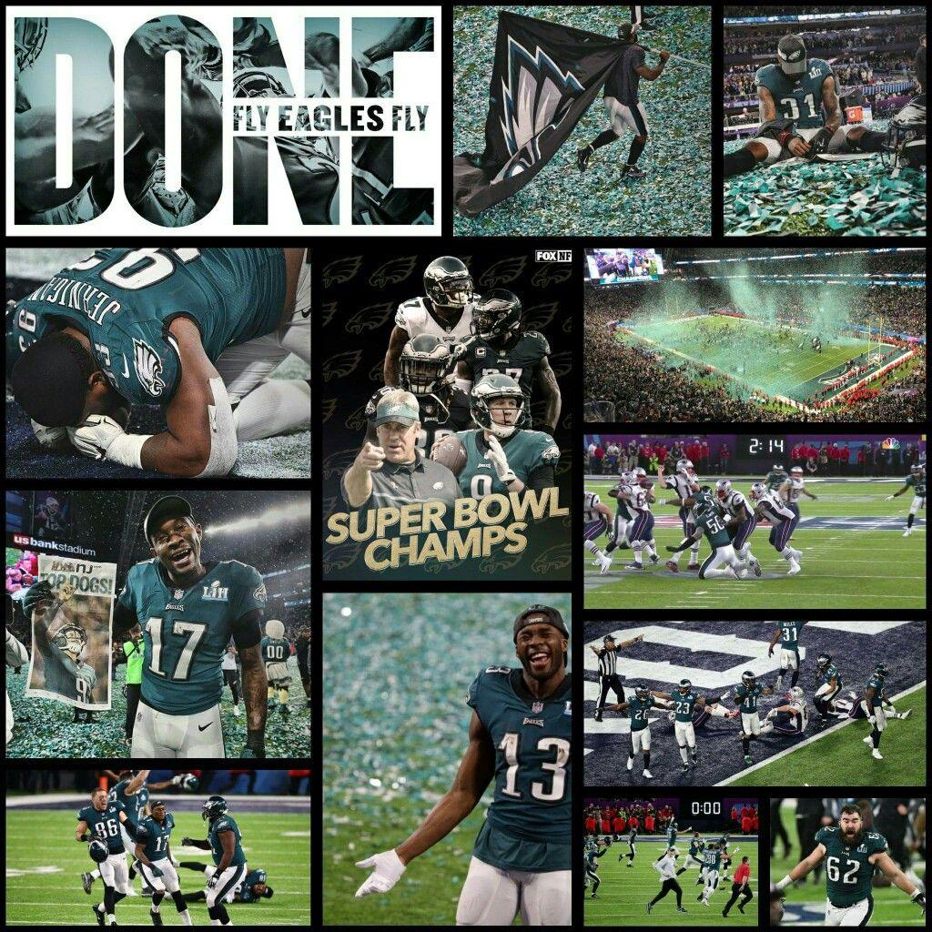 Says It All Eagles Philadelphia Eagles Football