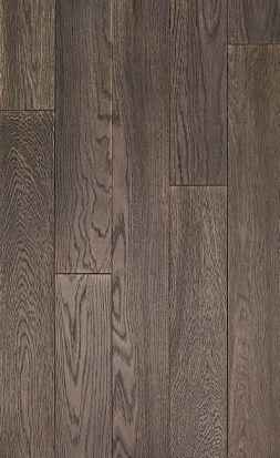 Buy Hardwood Floors | Engineered Wood Floors | Buy Solid Hardwood Flooring  U2013 URBAN FLOOR