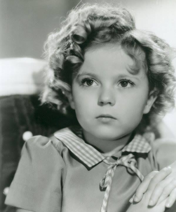 Shirley Temple Shirley Temple Pinterest Temple Temple Movie