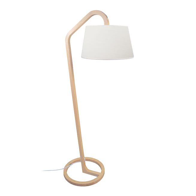 38++ Lampe sur pied chambre bebe trends