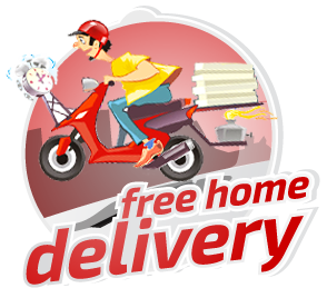 Home Delivery Food In Chandigarh Food Delivery Food Online Food