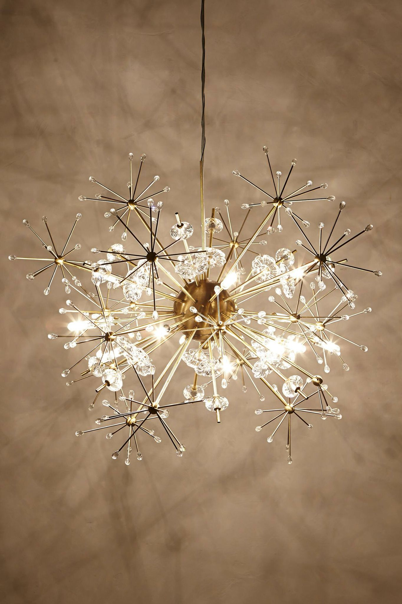 Pin by Kathy Lugo on LUCIOUS LIGHTING Pinterest