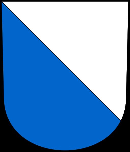 Altstadt municipalities District Zrich Canton Zrich Coat of