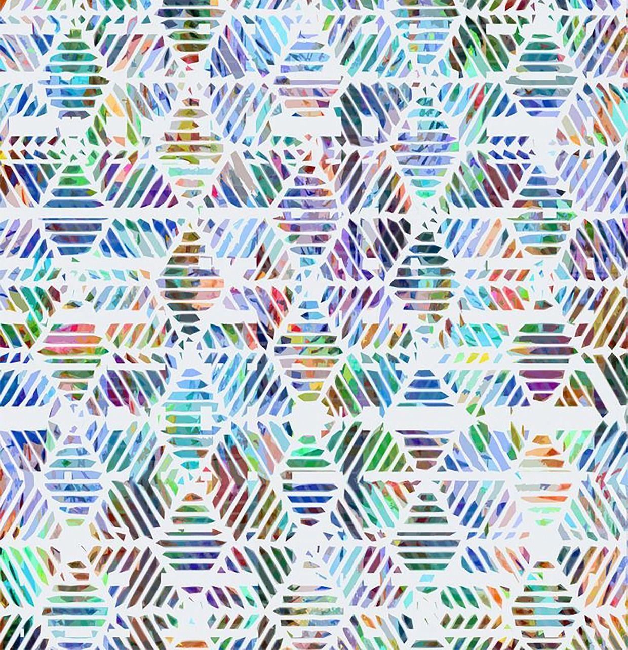 Pin By Jo Lowe On Fabric Pattern In 2019 Surface Pattern Design Print Patterns Pattern Illustration