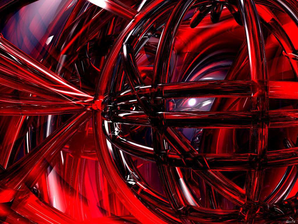 Black And Red Abstract Wallpaper 1920 1080 Black And Red Abstract Wallpapers 73 Wallpapers Ado Red Abstract Art Abstract Wallpaper Red And Silver Wallpaper