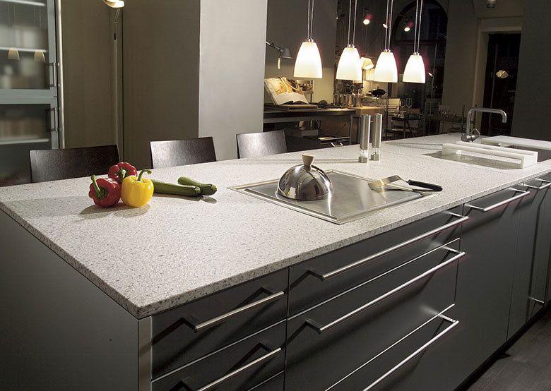 44+ Plan de travail en marbre pour cuisine prix inspirations