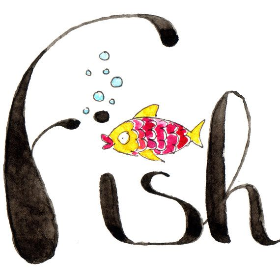 f-comme-fish-