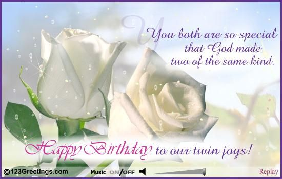 Pin by janette banks on daughters pinterest happy birthday happy birthday bookmarktalkfo Images