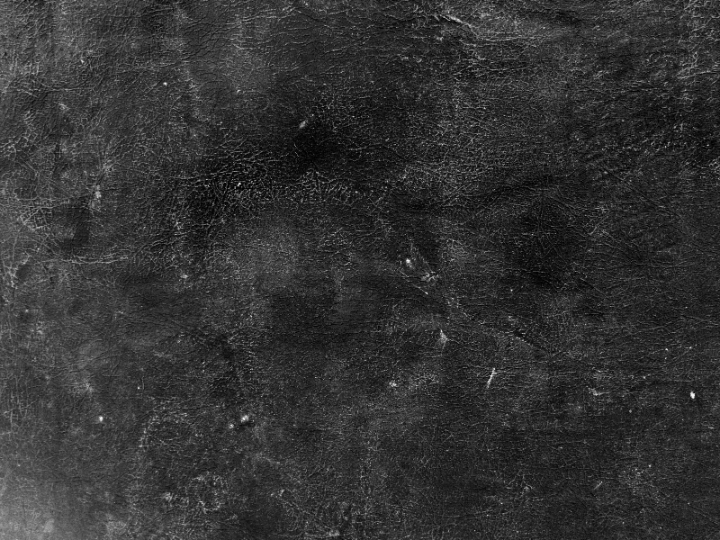 Old Grunge Black Paper Texture Free Stock Images Textures Paper Texture Photoshop Paper Texture Black Paper Texture
