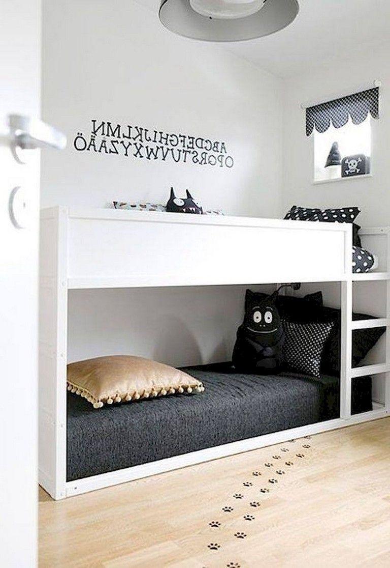 25 Cute Unicorn Bedroom Ideas For Kid Rooms Bedroom For Girls Kids Girl Bedroom Decor Toddler Rooms