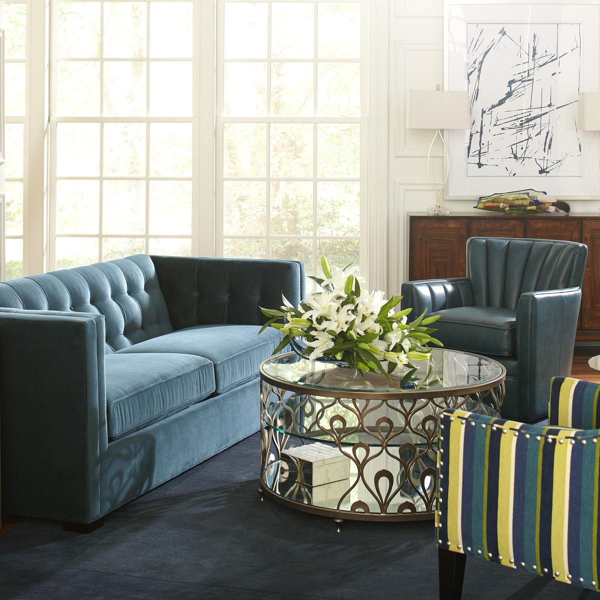 home and office furniture rental  furniture rental