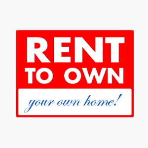 Facts About Rent To Own Real Estate Renting To Own Real Estate