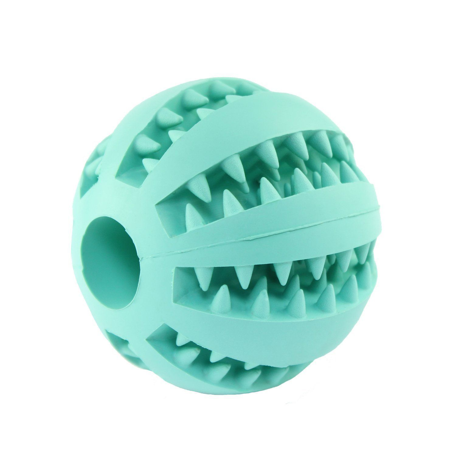 Toy Ball For Dogs Puppies Top Cool Rubber Dog Chew Toy Best