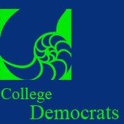 UWF College Democrats avatar.