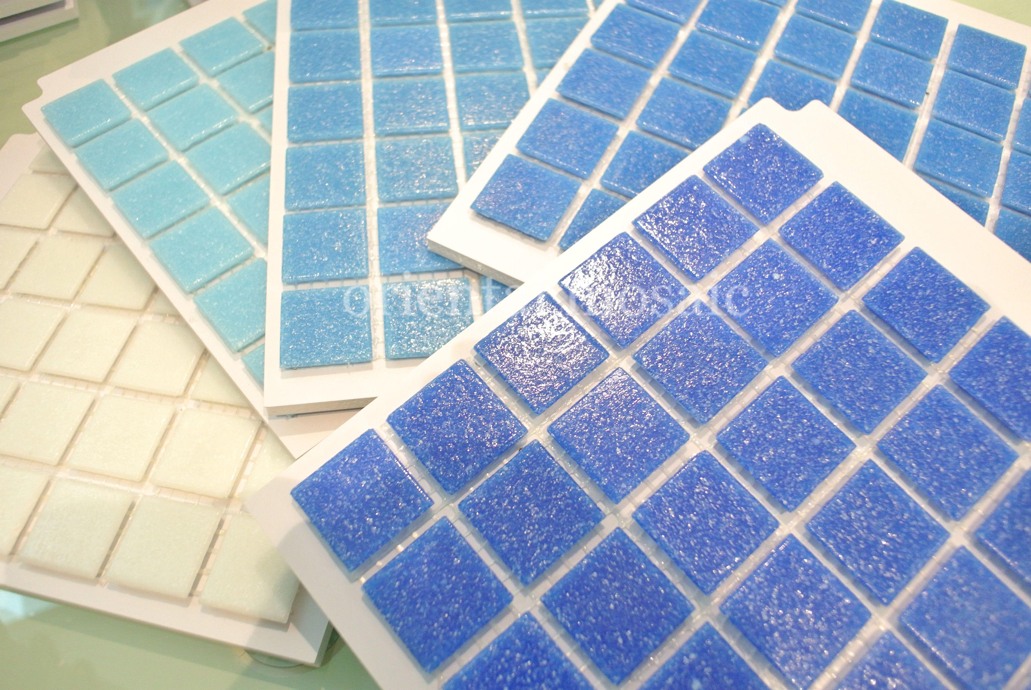 300 Pool Mosaic Tile Designs To Choose At Low Prices Mosaic Pool Swimming Pool Tiles Mosaic Pool Tile