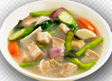 Diabetic travellers filipino sinigang recipes to cook diabetic travellers filipino sinigang filipino recipesfilipino foodpork forumfinder Image collections
