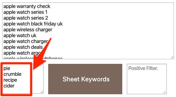 15 Best Free Keyword Research Tool Best Keyword Research Tools Best Amazon Keyword Research Tool 2020 Best Free And Paid Keyword R In 2020 Wordpress Website Design