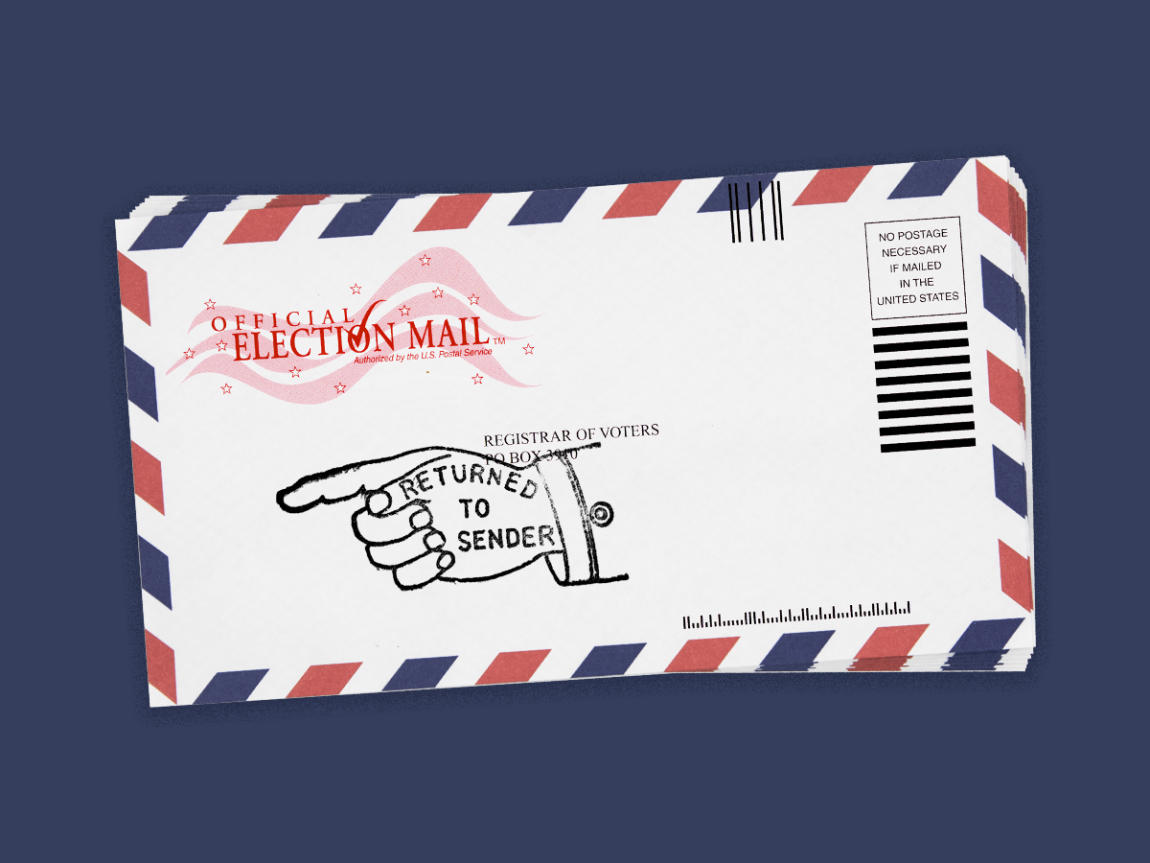 bdc89707836b38253424ca54671dc0b0 - How Long Does It Take To Get A Mail In Ballot