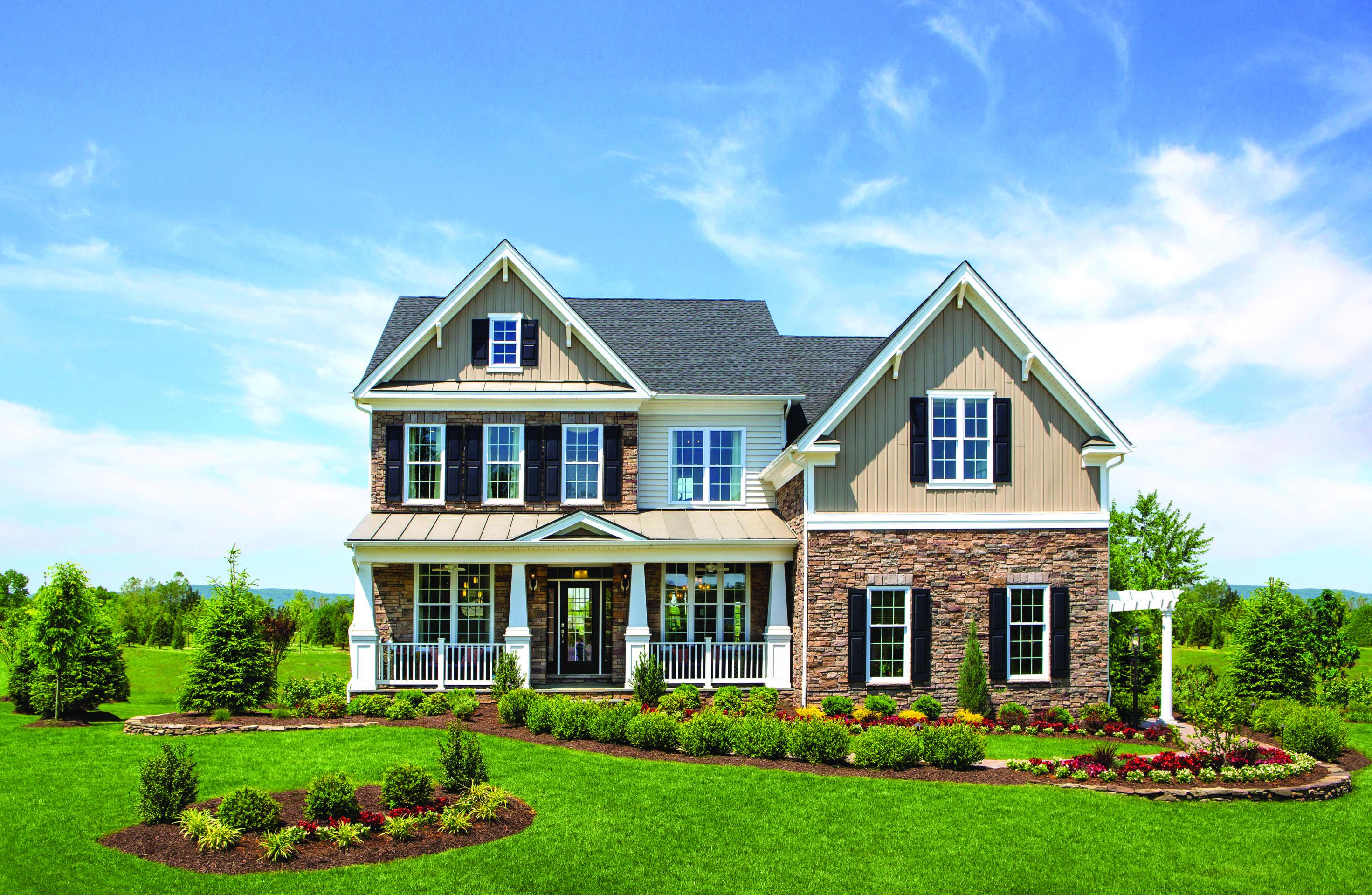 Home Design Elements Virginia Part - 34: Pinterest