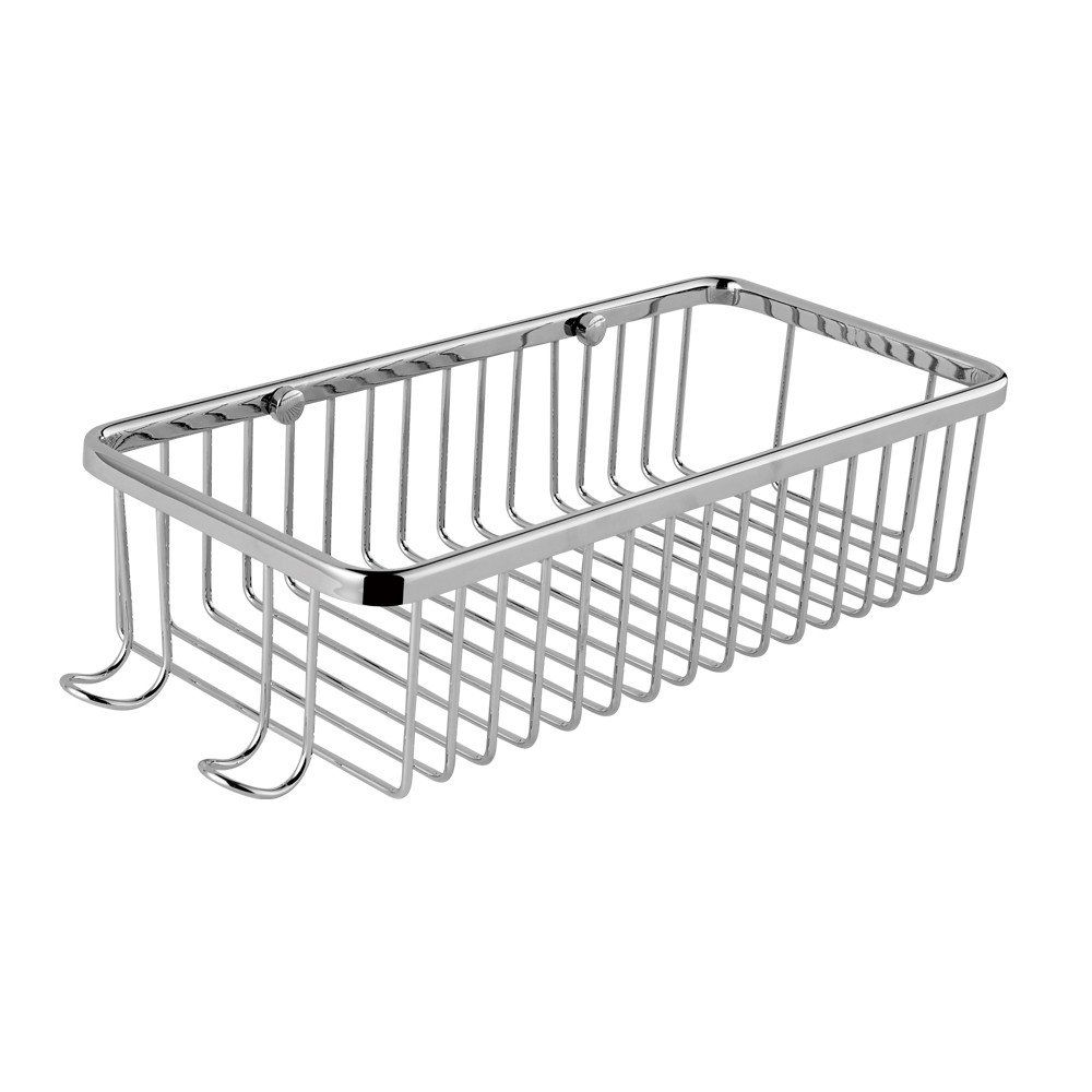 Shower Basket DKF81 12.88\
