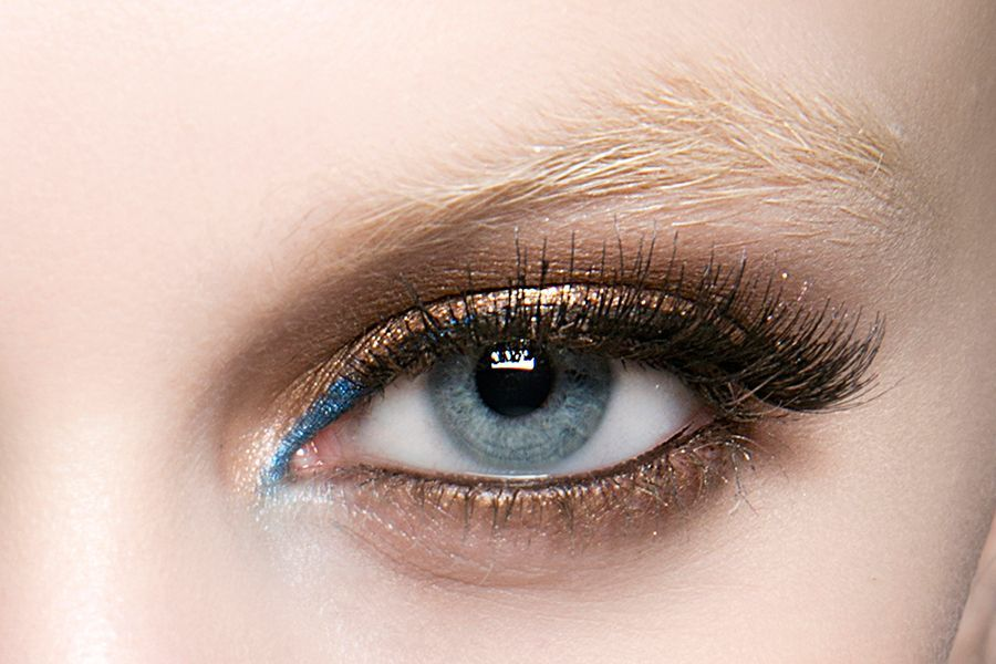 The New Trends in XTreme Lashes Eye Lash Extensions