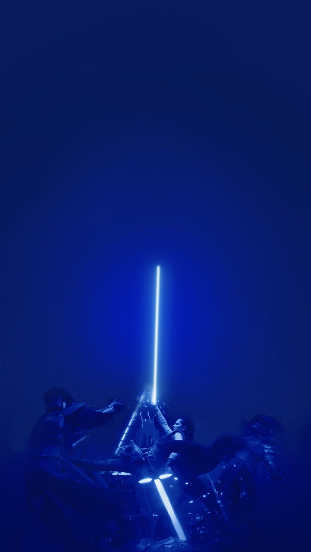 Rey Star Wars Wallpaper Tumblr